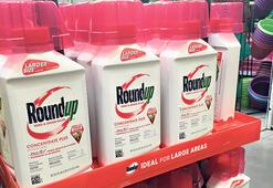 Kansere yol açtığı iddiasıyla Roundup'a açılan davada karar: Hukuka uyarlık bulunmadı