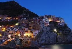Akdenize Kıyısı Olan Ülkeler Ve Şehirler Hangileridir