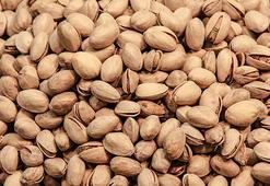 Fıstık Besin Değeri Nedir, Kaç Kalori İçerir İçerisinde Bulunan Vitaminler Nelerdir