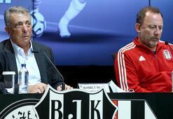 Transfer haberleri | İşte Beşiktaşın yeni golcüsü Yarın sağlık kontrolünden geçecek