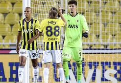 Uzay Gökermandan Fenerbahçe ve Altay Bayındır değerlendirmesi...