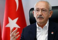 Kemal Kılıçdaroğlundan Ermenistana tepki, Azerbaycana destek