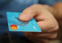 Kredi Hesaplama Nasıl Yapılır En Basit Yöntem İle Kredi Nasıl Hesaplanır