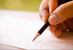 Dgs Puan Hesaplama Nasıl Yapılır En Basit Yöntem İle Dgs Puan Nasıl Hesaplanır