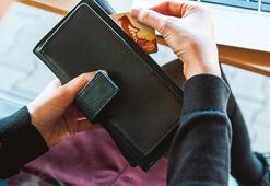 Kredi Faiz Hesaplama Nasıl Yapılır En Basit Yöntem İle Kredi Faizi Nasıl Hesaplanır