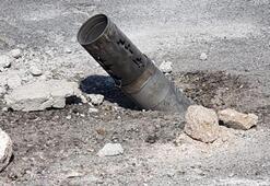 Ermenistan durmuyor Bu kez Mingeçevire saldırdı