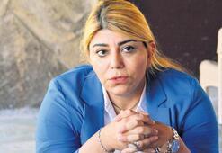 Türk ve Afrikalı iş insanları buluşuyor