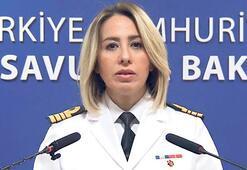 'PKK/YPG'li teröristler bölgeyi derhal terk etmeli'