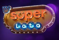 Milli Piyango Online Süper Loto sonuçları   4.10.2020 Süper Loto sonuçları açıklandı