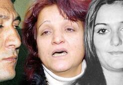 Yeliz'in ölümünü FETÖ mü kararttı Boğaziçi Köprüsündeki 15 yıllık sır