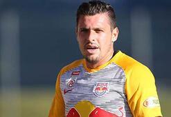 Transfer haberleri | Trabzonspordan Junuzovic atağı