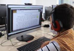 EBA giriş nasıl yapılır EBA TV canlı ders programı sorgula öğrenci girişi