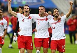 Milli maç ne zaman Almanya Türkiye maçı ne zaman, saat kaçta, hangi kanalda
