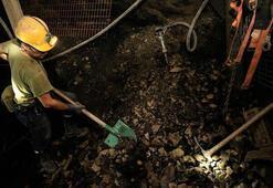 Madencilik sektörü burs verecek