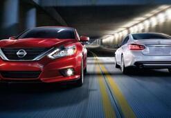 Toyota ve Nissandan vergi açıklaması