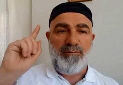 Son dakika: Sosyal medyada gündem olmuştu GATA Başhekim Yardımcısı Ali Edizer görevden alındı