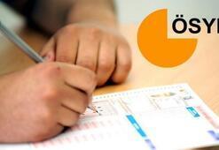 KPSS Önlisans sınavı yaklaşıyor... Sınav giriş yerleri-belgesi ne zaman açıklanacak