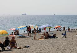 Türkiyeden flaş Yunanistan hamlesi Tetikte bekliyor