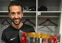Son dakika | Bilal Kısa futbolu bıraktığını açıkladı