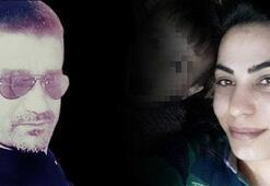 Tuğba Keleş cinayetinde kan donduran ses kaydı