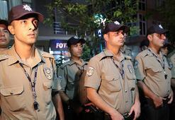 Polis Akademisi tarafından bekçi alımı başvuru sonuçları ne zaman açıklanacak