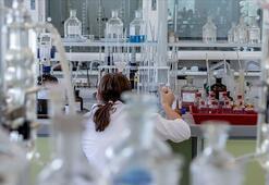 Kimya sektöründen eylülde 1,6 milyar dolarlık ihracat