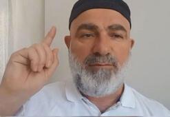 Ali Edizer kimdir Sosyal medyada açıklamaları ile tepki çeken GATA Başhekim Yardımcısı Ali Edizer nereli, kaç yaşında
