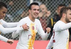 Son dakika | Galatasaray, Atalay Babacanı Adanaspora kiraladı