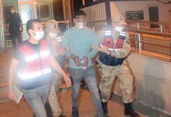 PKKlı teröristler itiraf etti Örgüte katılım durma noktasında