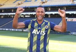 Son dakika | Fenerbahçede Zanka ile yollar ayrıldı