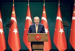 Azerbaycan'a destek vermek her onurlu devletin vazifesi