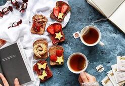 1 Çay Bardağı Kaç Ml, Gram Ve Cc Eder Standart Çay Bardağı Ölçüleri