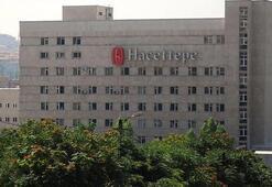 Hacettepe Üniversitesi Hastanesi İçin Randevu Nasıl Alınır