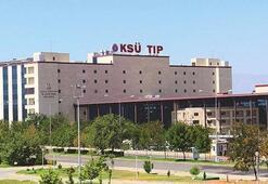 Sütçü İmam Üniversitesi Sağlık Uygulama Ve Araştırma Hastanesi İçin Randevu Nasıl Alınır
