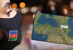 Son dakika haberleri: Cephede savaşamayan Ermenistan savaşı sivil yerleşimlere taşıdı...