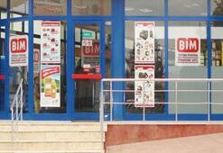 6 Ekim BİM aktüel ürünler kataloğunda yer alan ürünler satışta BİMde bugün hangi indirimli ürünler var