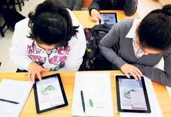 Ücretsiz Tablet başvuru formu nasıl yapılır Cumhurbaşkanı Erdoğan açıkladı: 500 bin Ücretsiz tablet ne zaman, kimlere verilecek