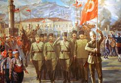 İstanbulun Kurtuluşu mesajları - fotoğrafları | İstanbulun Kurtuluşu hangi tarih