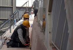 9 aylık ihracat artışında liderlik gemi ve yat sektöründe