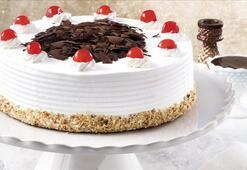 Türkiye 9 ayda 1,5 milyar dolarlık pastacılık ürünü sattı