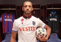 Trabzonspor transferde hedefi 12den vurdu