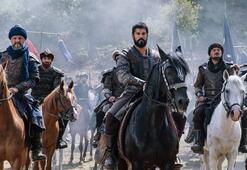 Kuruluş Osman bu akşam başlayacak mı, yeni sezon fragmanı yayınlandı Kuruluş Osman oyuncuları kimler, dizi nerede çekiliyor