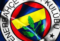 Son Dakika - Fenerbahçe Kulübü: 14,6 milyon euro transfer harcaması yapılmıştır