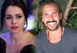 Son dakika haberleri: Özgü Namalın eşi Serdar Oral hayatını kaybetti