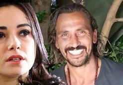 Özgü Namalın eşi Serdar Oral kimdir, neden öldü Ahmet Serdar Oral kaç yaşındaydı, çocuğu var mı