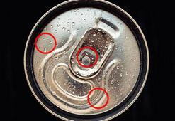 Mikrop yuvası Mutlaka bu noktaları temizleyin