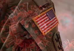 Pentagon alarmda Ordunun komuta kademesinde koronavirüs...