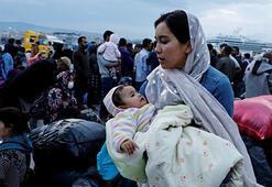 İnsan hakları örgütlerinden Yunanistana acil soruşturma çağrısı
