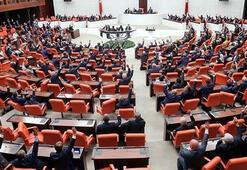 Teknoloji Geliştirme Bölgeleri Kanunu ile bazı kanunlarda değişiklik yapan teklif, komisyonda kabul edildi