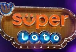 Süper Loto sonuçları sorgulama ekranı için tıkla- 6 Ekim Süper Loto çekiliş sonuçları açıklandı